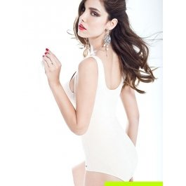Боди корректирующее Andra Shape BODY MODELLANTE 15