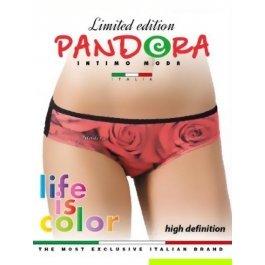 Трусы Pandora PD 61092 слипы