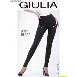 Леггинсы Giulia LEGGY BLAZE 02