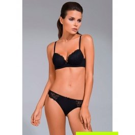 Бюстгалтер Barbara Bettoni SOUFFLE BB0214 Reg. imb.