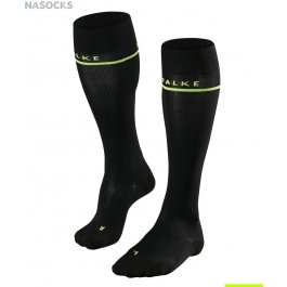 Носки FALKE RU ENERGIZING MEN Compression running sock Falke 16091