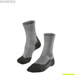 Носки FALKE RU 4 WOOL MEN running socks Falke 16396