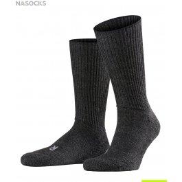 Носки FALKE Walkie Trekking socks 16480
