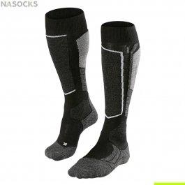 Носки FALKE SK2 MEN Skiing socks Falke 16522