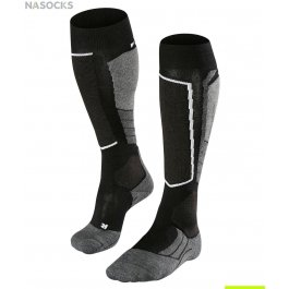 Носки FALKE SK2 WOOL MEN Skiing socks Falke 16524