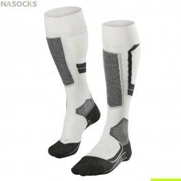 Носки FALKE SK4 WOMEN Skiing socks Falke 16551