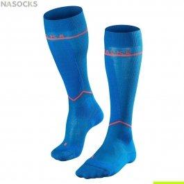 Носки FALKE SK ENERGIZING WOOL WOMEN Skiing socks Falke 16568