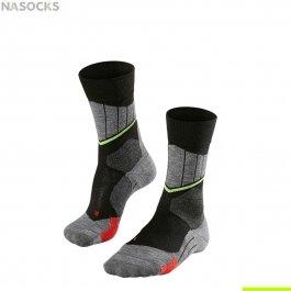 Носки FALKE SC1 MEN Cross-country skiing socks Falke 16588