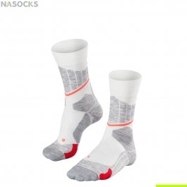 Носки FALKE SC1 WOMEN Cross-country skiing socks Falke 16589