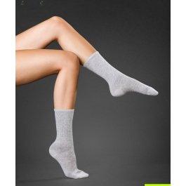 Носки FALKE No. 1 - Finest Cashmere Anklet 46592