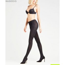 Колготки женские FALKE Sensual Cotton 80 den Tights 40089