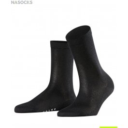 Носки FALKE Sensual Silk Ankle Socks 46288