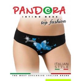 Трусы Pandora PD 60947 slip
