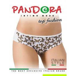 Трусы Pandora PD 60982 slip
