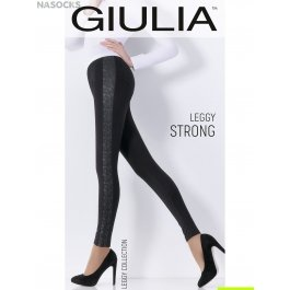 Леггинсы Giulia LEGGY STRONG 11