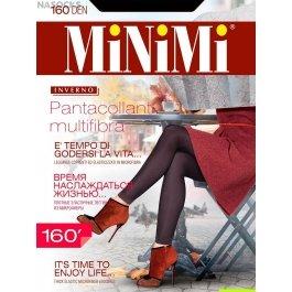 Леггинсы женские Minimi MULTIFIBRA 160