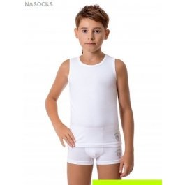 Купить майка для мальчиков Charmante BM2109A