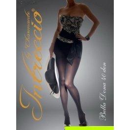Купить Колготки женские классические для крупных женщин Charmante BELLA DONA 40