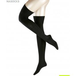 Гольфы FALKE Striggings Overknee Falke 46860