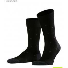 Носки FALKE Dot Short Socks Falke 13269