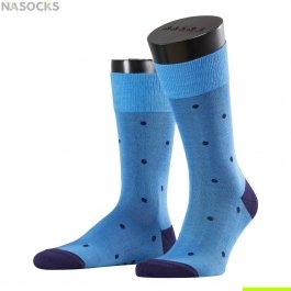 Носки FALKE Dot Short Socks Falke 13269