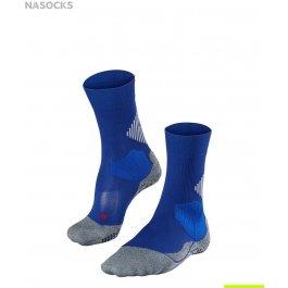 Носки FALKE 4 GRIP Sport Socks Falke 16030