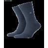 Носки Burlington Leeds Short Socks 21007