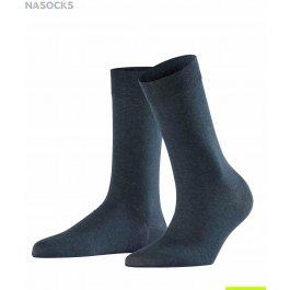Носки FALKE Sensual Cashmere Ankle Socks Falke 46156