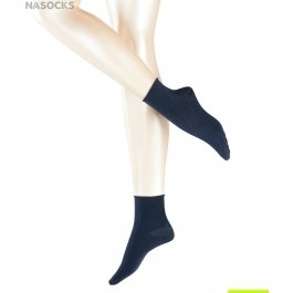 Носки FALKE Sensual Cashmere Ankle Socks Falke 46166