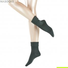 Носки FALKE Rib Ankle Socks 47520