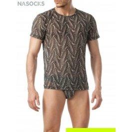 Распродажа футболка мужская Charmante MF311409 COOPER