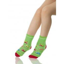 Купить Распродажа носки Charmante SNK-13106 для мальчиков