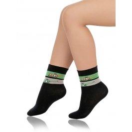 Купить Распродажа носки Charmante SNK-13142 для мальчиков