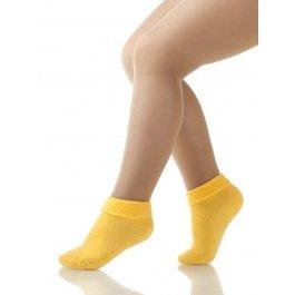 Распродажа носки Charmante SBBM-1002A для девочек