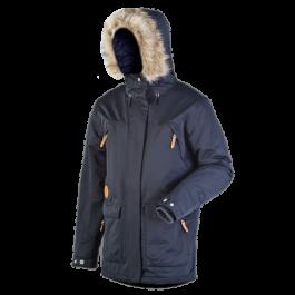 Купить Куртка-парка мужская Guahoo Outdoor G42-5810-J