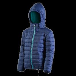 Купить Куртка детская Guahoo G45-5272J