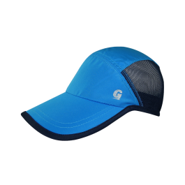 Купить Кепи Guahoo G71-4643HT