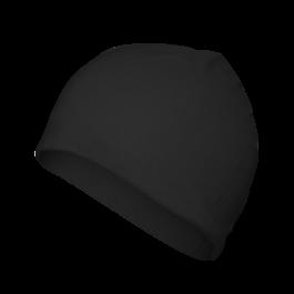 Шарф многофункциональный Guahoo G81-7943SF