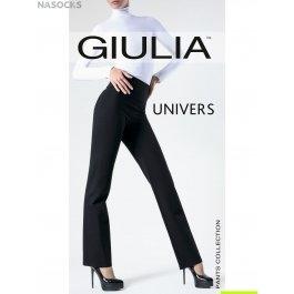 Леггинсы Giulia LEGGY UNIVERS 02