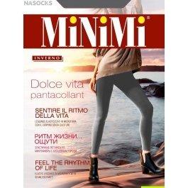 Леггинсы женские Minimi DOLCEVITA