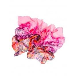 Платок женский Charmante SCSF396 (190x130 см)