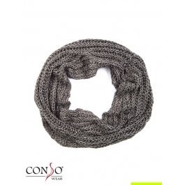 Купить Шарф снуд Charmante SN1608002 (25×60 см)