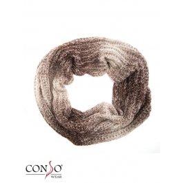 Купить Шарф женский Charmante SN1608011 (40х60 см)