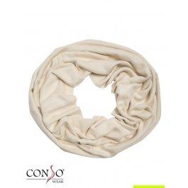 Купить Шарф женский Charmante SN1608013 (41х72 см)