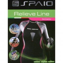 Купить Распродажа кофта Spaio RELIEVE DK W01 женская