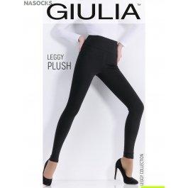 Леггинсы Giulia LEGGY PLUSH 01
