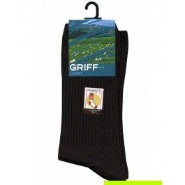 Носки бамбуковые Griff D2 COMFORT