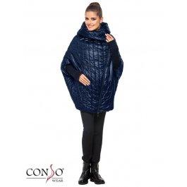Куртка женская Charmante WM160501