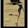 Распродажа колготки OMSA Attiva 40 den женские компрессионные - 4