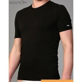 Купить футболка облегающая Gessel 060907-021